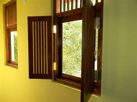 home window design pictures home windows design in sri lanka home landscaping