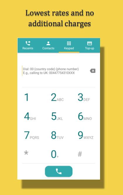 cheapest international calls from mobile moremins cheap international calls to mobile lan