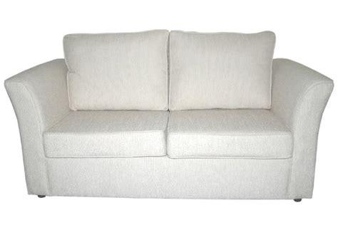 Nexus Sofa Bed Buoyant Nexus Linen 2 Seater Fabric Sofa Nexus Sofa Bed