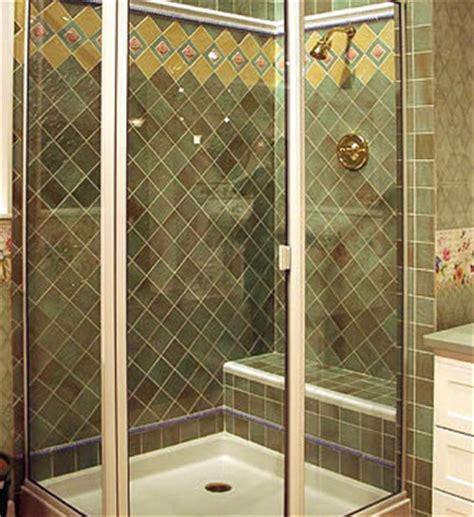 Shower Doors Orange County Framed Frameless Glass Shower Enclosures Doors Orange County Ca C R Laurence Milgard