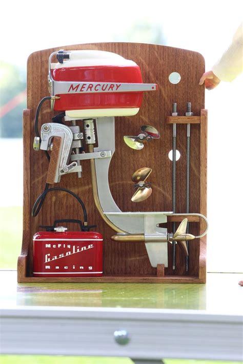 vintage outboard motor boat racing 69 best vintage toy outboard motors images on pinterest