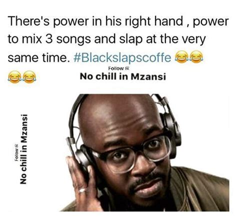 No Chill Meme - 135 best images about no chill in mzansi on pinterest