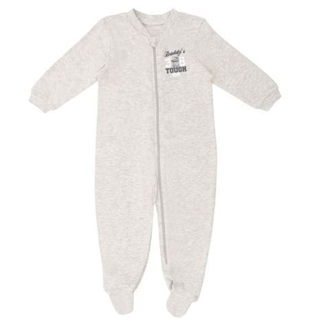 Baby Sleepers At Walmart by George Baby Boy Sleeper Walmart Ca