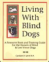 living with gastroparesis a resource guide books living with blind dogs a resource book and guide