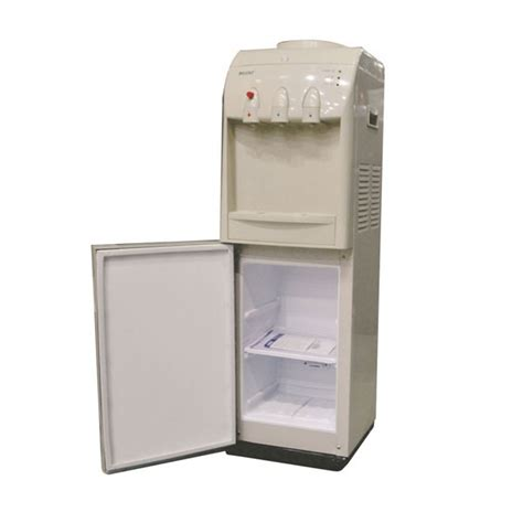 Water Dispenser Lahore orient water dispenser owd 531 price specification available in pakistan prices