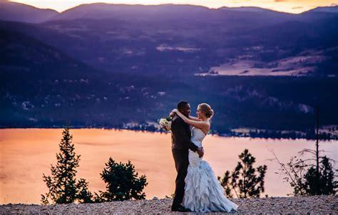 Sparkling Hill Resort Wedding   Robyn & Zane   Tailored