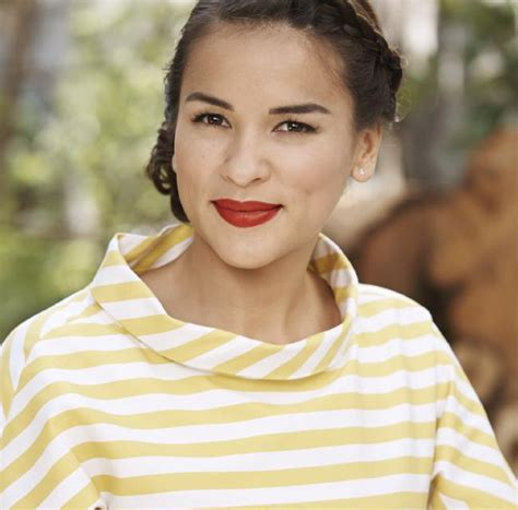 Designers Kitchen by Rachel Khoo S Australian Fashion Picks