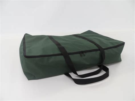 caravan bag awning caravan zipped awning bag cover small