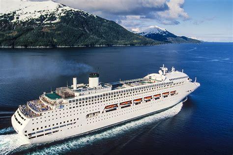 cruises to alaska 5 best alaska cruises 2019 with prices cruises to