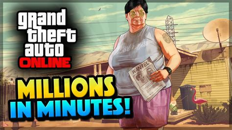 Gta 5 How To Make Money Fast Online 2017 - how to earn money online fast and how to make good money young