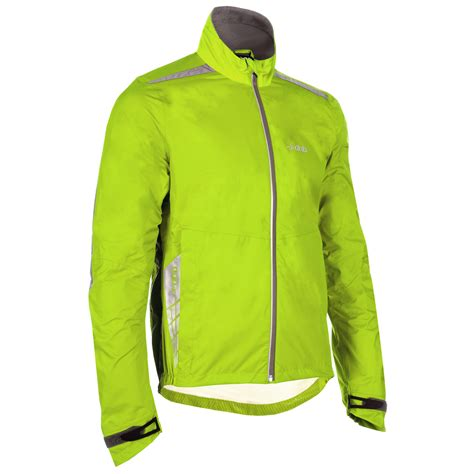 waterproof cycling wiggle dhb commuter waterproof cycle jacket cycling