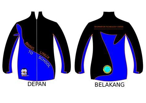 Desain Kaos Pertama apocalypse s zone desain jaket pertama ku dengan inkscape