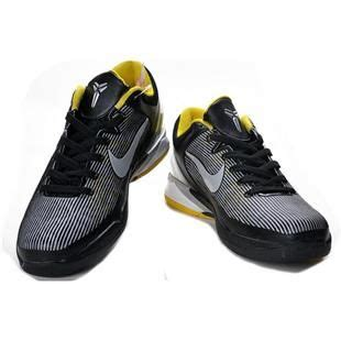 cheap swag ls for sale 13 best favorite shoes images on basketball