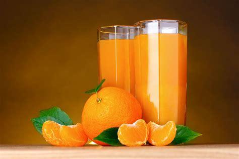 imagenes jugos naturales banco de im 193 genes jugo de naranja orange juice fotos