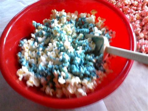 how to make colored popcorn best 25 colored popcorn ideas on flavored