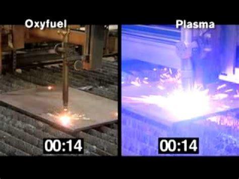hd plasma cutting vs laser cutting plasma oxy fuel cnc cutting table plasma cutting thick