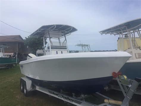 bluewater boat loans 2017 bluewater sportfishing 23t power boat for sale www