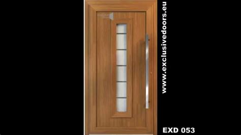 door jali design many front doors designs exclusive doors schuco aluminum