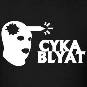 Jaket Counter Strike Global Offensive Cs Go Navy shop csgo t shirts spreadshirt