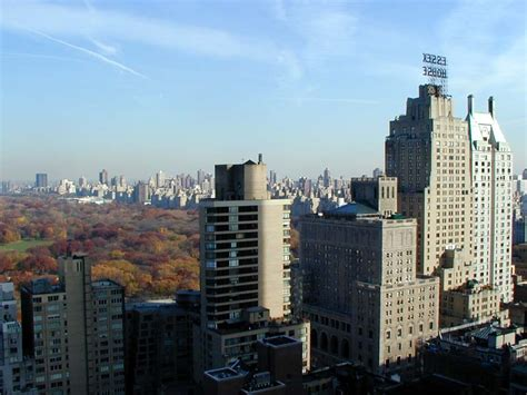 essex house nyc jw marriott essex house new york wired new york