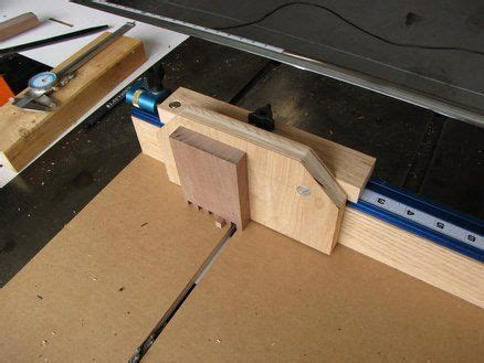 fine woodworking router table plans
