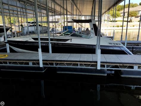 chaparral boats for sale lake of the ozarks ozark new and used boats for sale in mo