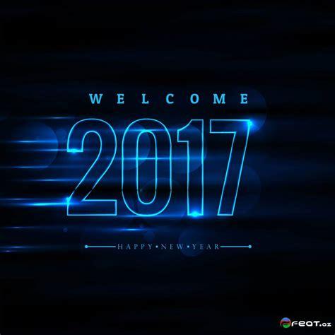 wallpaper 3d hd 2017 xos geldin 2017 yeni il sekilleri yeni il tebrik