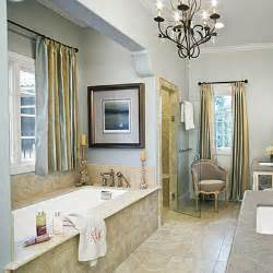 southern bathroom ideas neutral master bathroom luxurious master bathroom design ideas southern living