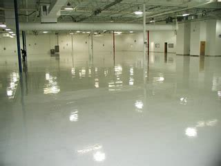 ESD Conductive Wax for Static Control Floors
