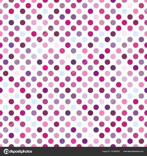 plantillas para diseos vector abstracto diseos de papel diseos de papel pliegues diseos en papel