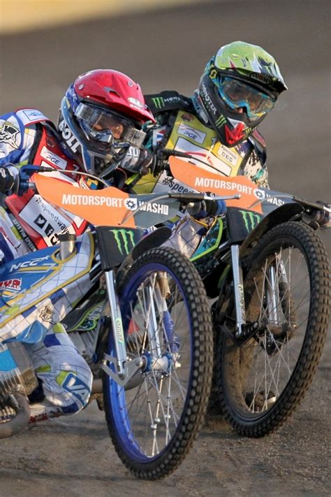 more motor 19 best images about speedway on speedway