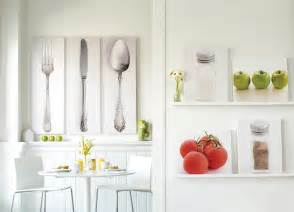 Ideas For Kitchen Wall Decor by Modern Kitchen Wall Wall Decoration Pictures Wall