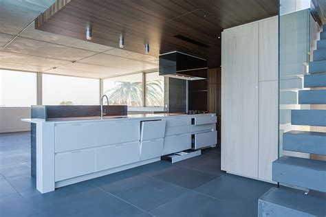 kitchen island sydney kitchen island sydney 100 images 42 best details