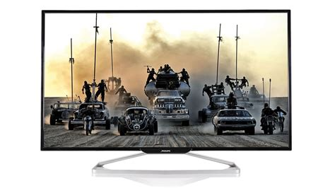 best monitors best monitors 2018 uk what s the best pc screen you can