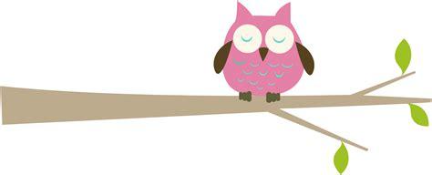 cute tree clipart clipart suggest clip art family owls in trees clipart clipart suggest