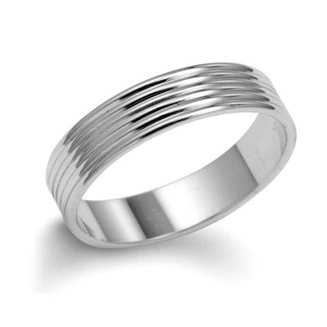 Wedding Ring Designers Los Angeles by 313 Best Images About Mens Wedding Bands Los Angeles On