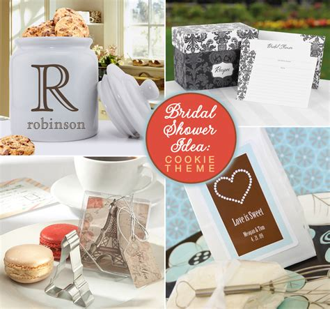 recipe themed bridal shower gifts recipe ideas recipe themed bridal shower ideas