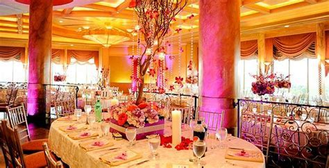 17 Best images about Reception Venues & Caterers CT/ NY