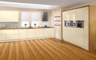 kitchen pics kitchens thehomesolutionshop