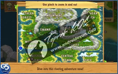the island castaway apk the island castaway v1 2 apk sd data