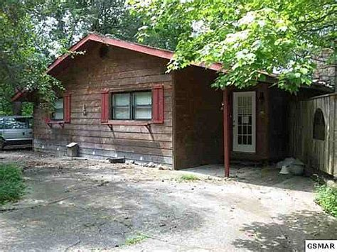 1843 road gatlinburg tn 37738 foreclosed
