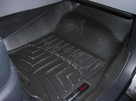 weathertech mat s thread page 2 toyota 4runner forum largest 4runner forum