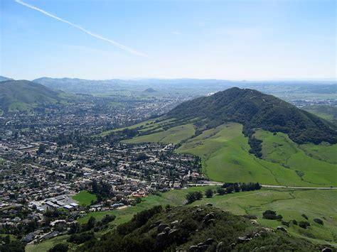 San Luis Obispo Search San Luis Obispo County California
