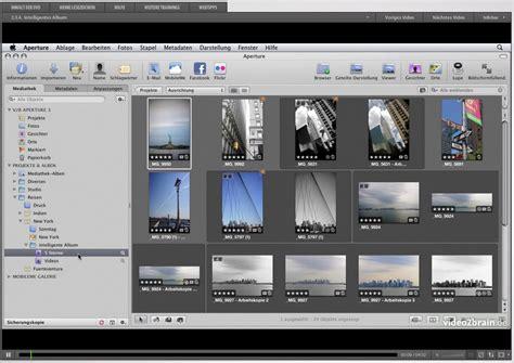 aperture workflow foto workflow apple aperture 3 vs adobe lightroom
