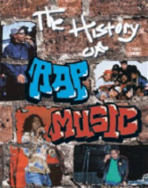 the musical artistry of rap books history of rap aaa by cookie lommel reviews