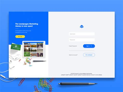 new login screen screens ui design and ui ux