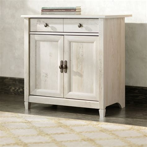 small accent cabinet with drawers lark manor lemire 1 accent cabinet reviews wayfair