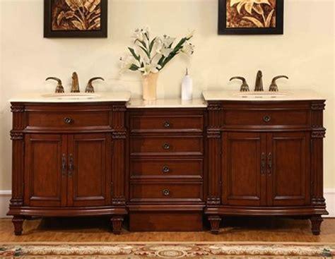tradewinds bathroom vanities 17 best ideas about best bathrooms on pinterest master