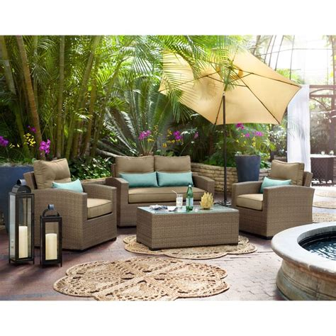 value city outdoor furniture 1000 ideas about value city furniture on city furniture value city furniture