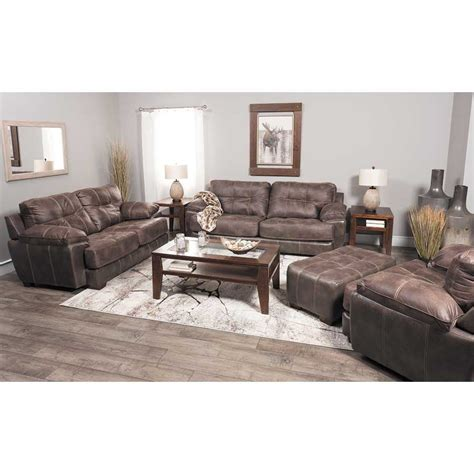 Furniture: Configure To Your Needs With Furniture Depot